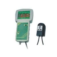 Orp Meter Kl-200 1