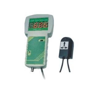 Orp Meter Kl-200