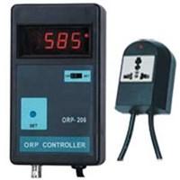 Orp Meter Kl-206 1