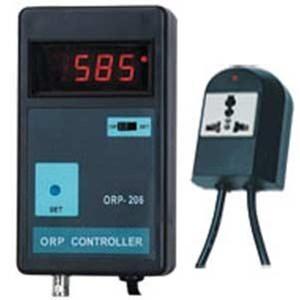 Orp Meter Kl-206