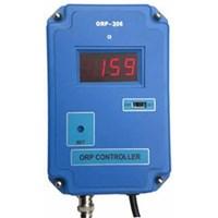 Orp Meter Kl-306 1