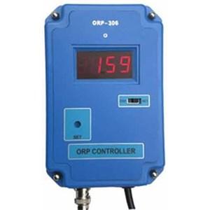 Orp Meter Kl-306