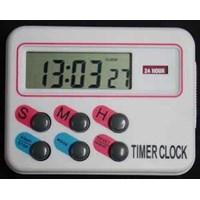 Digital Timer Amt-202 1