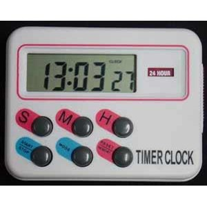 Digital Timer Amt-202