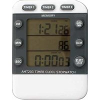 Digital Timer Amt203 1
