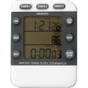 Digital Timer Amt203