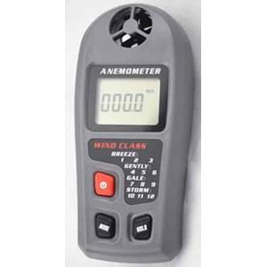 Alat Pengukur Kecepatan Angin Amf030