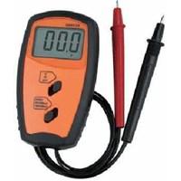 Voltage Meter Sm8124 1
