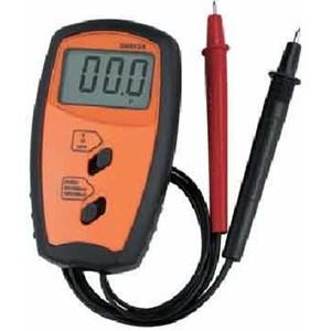 Voltage Meter Sm8124