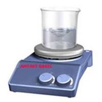 Alat Pengaduk Cairan Kimia Amtast Basic 1