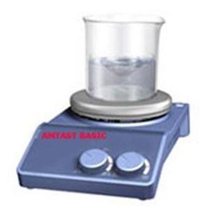 Alat Pengaduk Cairan Kimia Amtast Basic