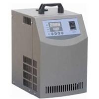 Chiller Lx-150 1