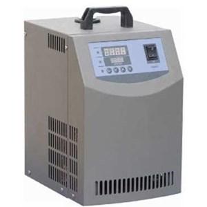 Chiller Lx-150