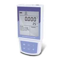 Alat Ukur Conductivity Meter Type CD531