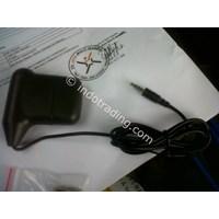 Jual Alat Tester Digital Kadar Air Kayu Mc7825ps 2