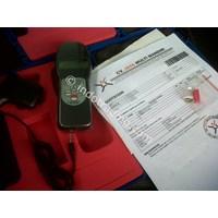 Alat Tester Digital Kadar Air Kayu Mc7825ps 1