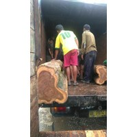 Sell Help Your Brother There Is Teak Wood Stock Red 2