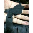 Arang Batok Kelapa (Coconut Shell Charcoal) Imago Charcoal 4