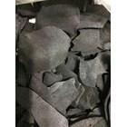 Arang Batok Kelapa (Coconut Shell Charcoal) Imago Charcoal 2