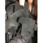 Arang Batok Kelapa (Coconut Shell Charcoal) Imago Charcoal 6