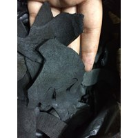 Jual Arang Batok Kelapa (Coconut Shell Charcoal) Imago Charcoal