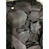 Jual Arang Batok Kelapa (Coconut Shell Charcoal) Imago Charcoal 2