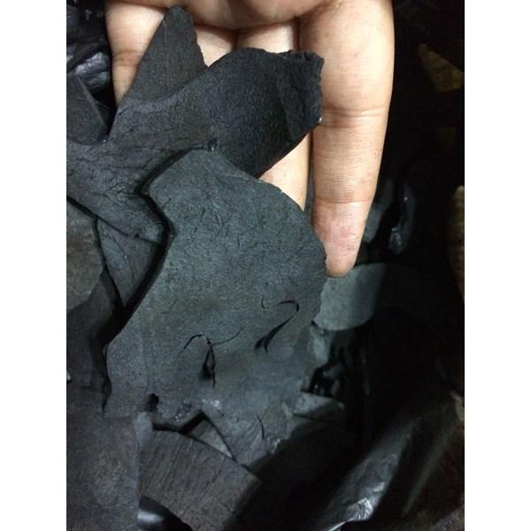 Arang Batok Kelapa (Coconut Shell Charcoal) Imago Charcoal