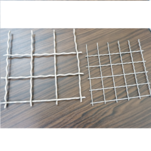 Wire Thread Counters