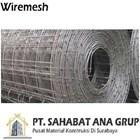 Wiremesh M6 1