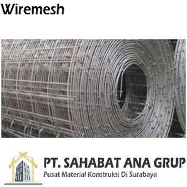 Wiremesh M6