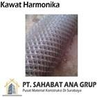 Kawat BWG 6 5.2MM 1