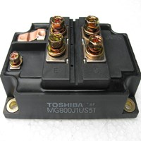 Igbt Modul Toshiba