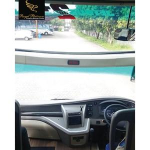 Sewa Bus Pariwisata HDD