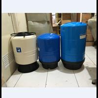Jual Sistem Reserve Osmosis Beserta Perlengkapan 1