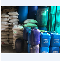 Bahan Kimia Umum Dan Bahan Kimia Khusus Treatment Air 4 1