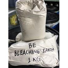 bleaching earth