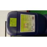 Distributor Cairan Anti Karat Rust Preventive Oil 3