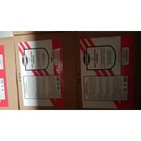 Sell Aerosol Red Insulating Varnish  2