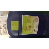 Cairan Anti Karat Mold Cleaner Liquid 1