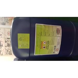 Cairan Anti Karat Mold Cleaner Liquid