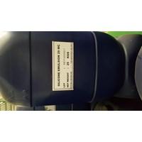 Silicone Resin Silicone Emulsion 1