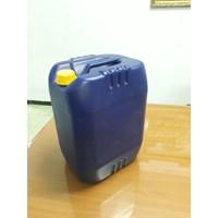 Jerigen 30 Liter 1