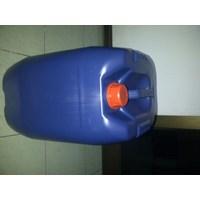 Jual Jerigen 30 Liter 2