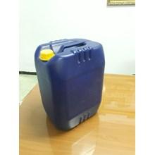 Jerigen 30 Liter