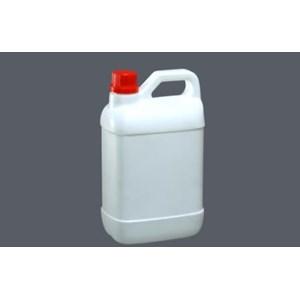 Jerigen Plastik 2 Liter Putih Susu