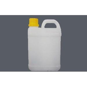 Jerigen Plastik 1.8 Liter Natural