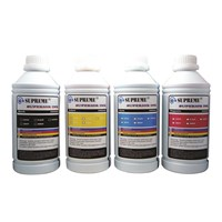 Tinta Refill / Isi Ulang Printer Epson-Canon-Hp-Brother - Supreme 1 Liter