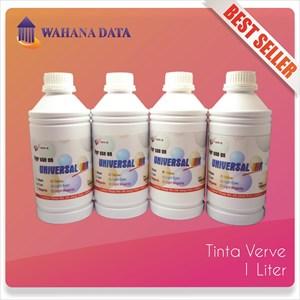 Verve Dye Ink 1000 Ml