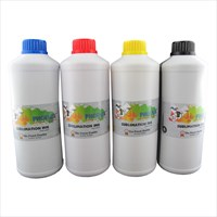 Sublimation Ink 1000 Ml