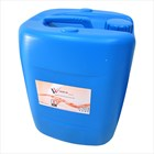 Tinta Refill / Isi Ulang Printer Epson-Canon-Hp-Brother -  Verve 20 Liter 1